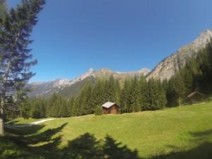 Panorama 1 A