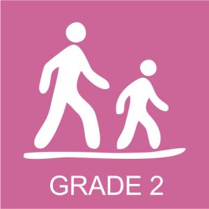 AWT Grade 2