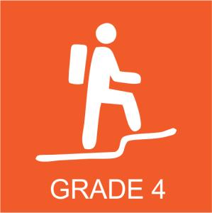 AWT Grade 4