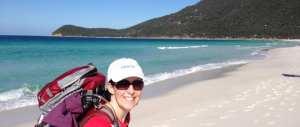 trail-hiking-waterloo-bay