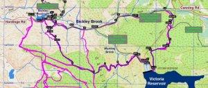trail-hiking-map
