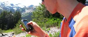 trail-hiking-gps