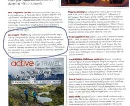 trail-hiking-great-walks-aug15