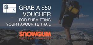 trail-hiking-snowgum-voucher