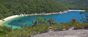 trail-hiking-refuge-cove
