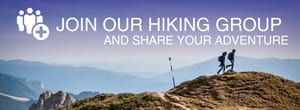 trail-hiking-join-hiking-group