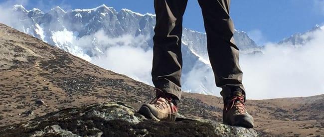 trail-hiking-armaskin-1