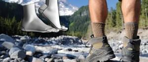 trail-hiking-armaskin-2