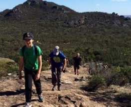 trail-hiking-stapylton