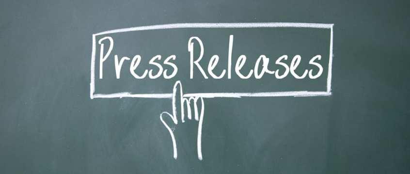Media and Press Releases Trail Hiking Australia
