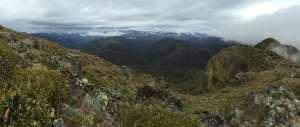 trail-hiking-viking-circuit-16