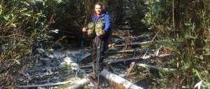 helinox-fl135-hiking-poles-2