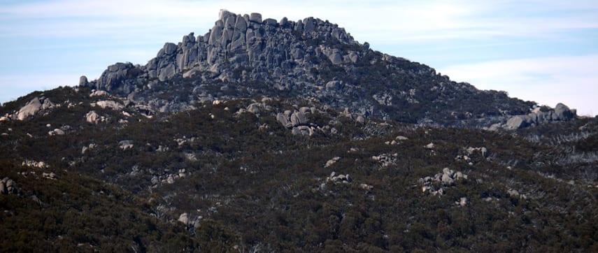 trail-hiking-australia-mount-mcleod
