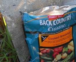 Back-Country-Cuisine-Freeze-Dri-1