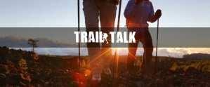 Trail Talk Forum