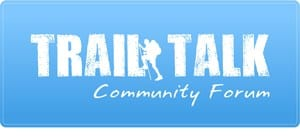 Trail Talk Forum