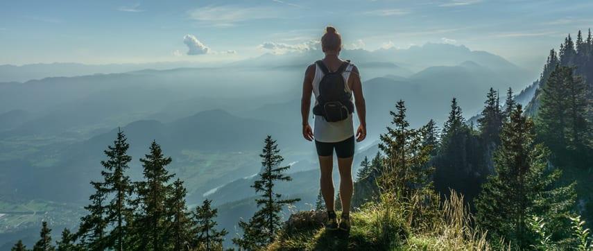 training-hikes-trail-hiking-australia