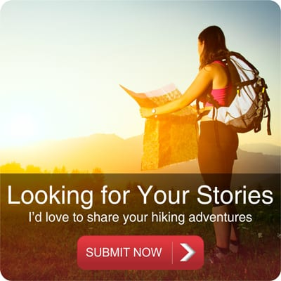 Looking for Your Stories