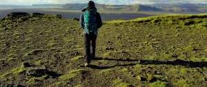 trail-hiking-hiking-solo