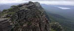 Mount-Lubra-and-Twin-Peak-1