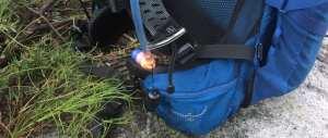 Trail-Hiking—Osprey-Aether-AG-(13)