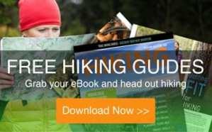 trail-hiking-australia-free-hiking-guide