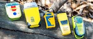 PLB 1 Trail Hiking Australia