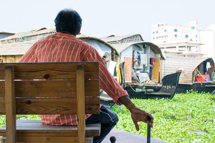 Three Weeks South India Itinerary - Trailing Rachel