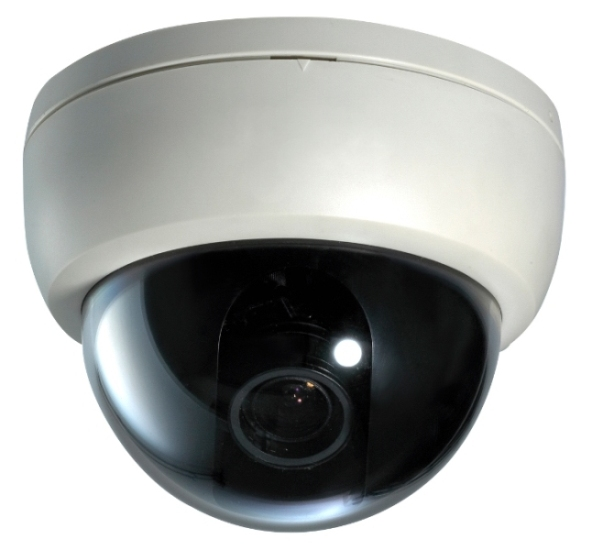 Security Cctv Solutions