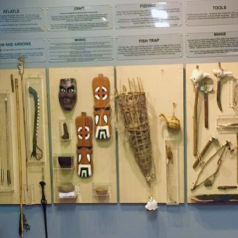IMAG-calusa tools 01