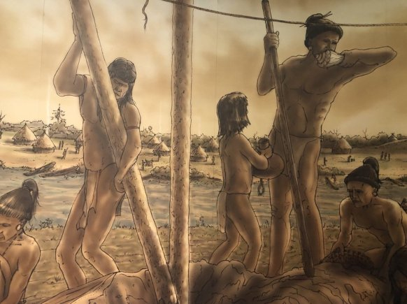 historymiami-o (6)