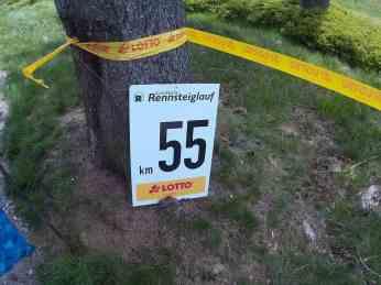 44_Rennsteiglauf_46
