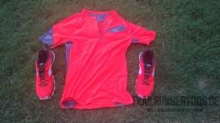 Kalenji-Trailshirt-1