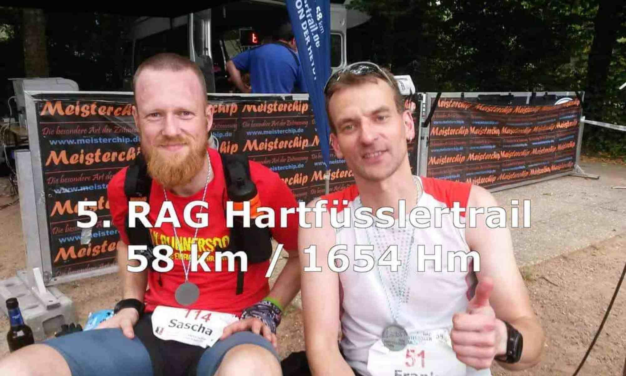 RAG-Hartfuesslertrail-Finisher-banner-1