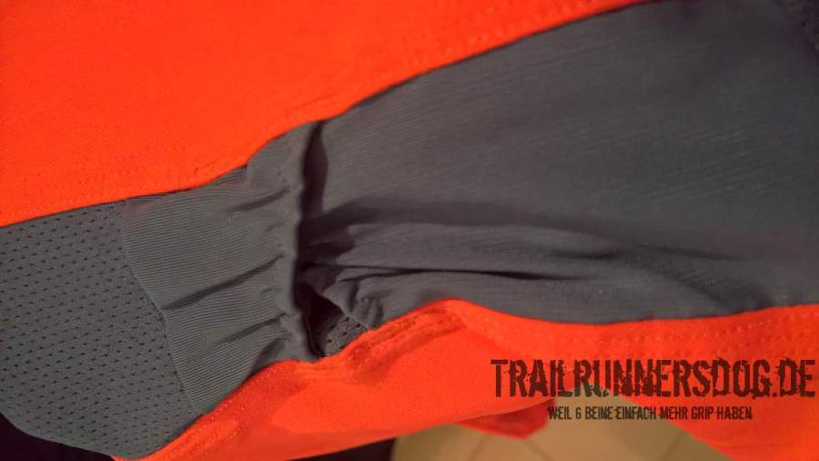 kalenji-trail-shirt-01