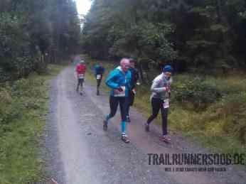 brockenmarathon-210