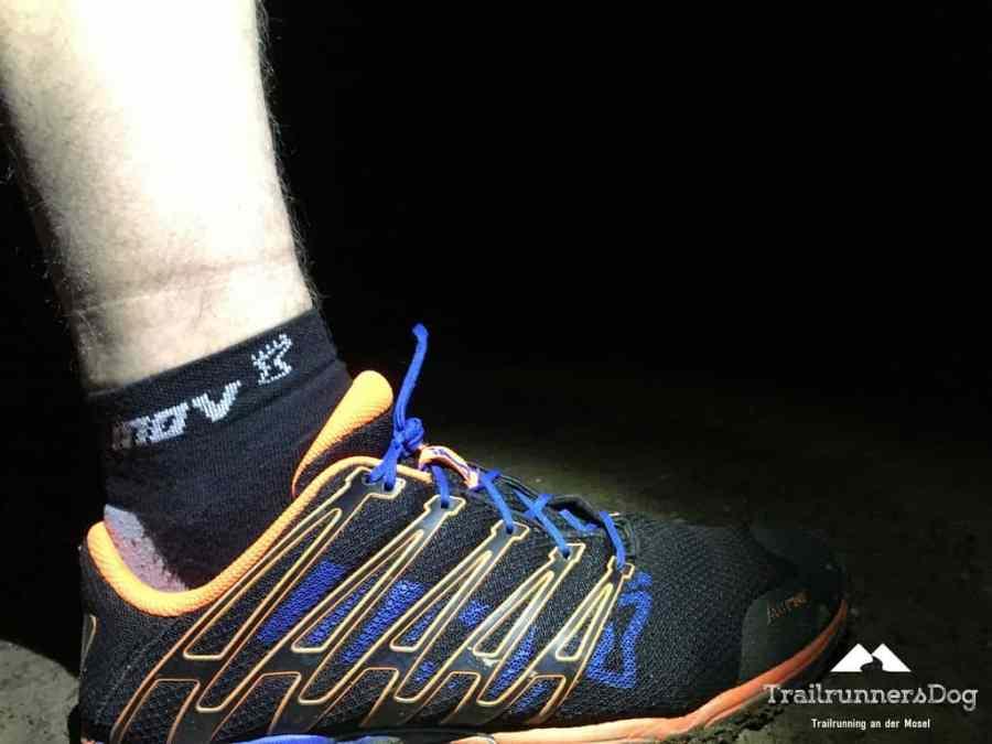 inov-8 All Terrain Sock F-Lite 240