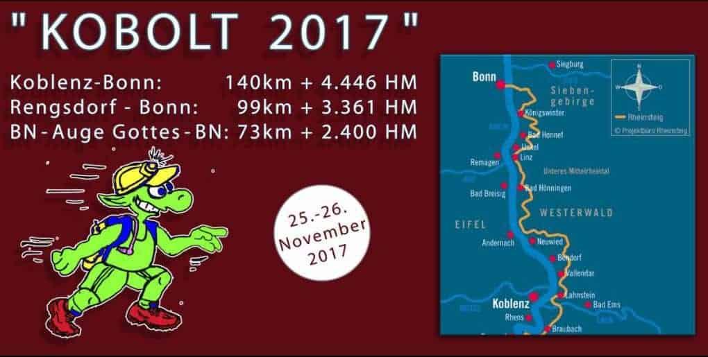 Kleiner Kobolt 2017