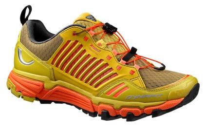 Dynafit MS Feline Ultra  -  der perfekte Schuh für den 'GGUT'!