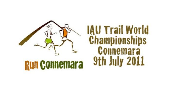 IAU Trail World Championships 2011