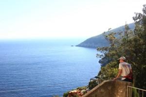 Mljet island - Lost horizon