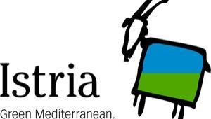 Istria - the green Mediterranean