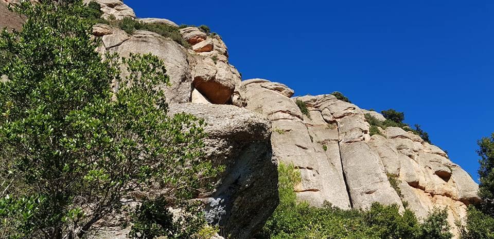 Montserrat (Carlos Mumi)