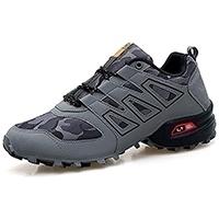 Tienda Online de Zapatillas de Trail Running