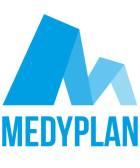 Medyplan