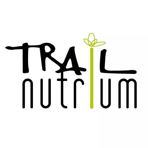 Trail Nutrium - Principal
