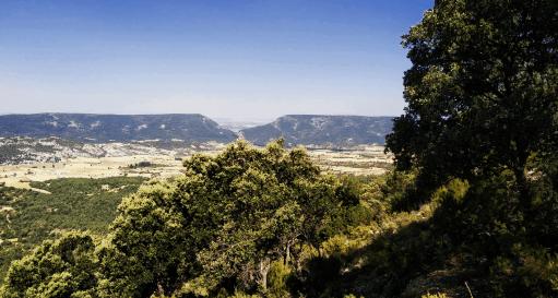 La Frontera (Cuenca)