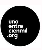 unoentrecienmil.org - principal