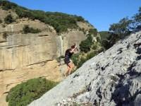 muros trail