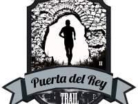Trail Puerta del Rey 2020 - principal
